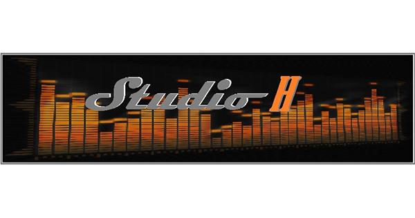 Studio-H - HERVOUET Thierry